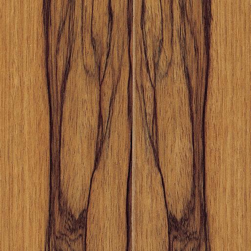 Wood Grain Laminate Samples ~ Wood veneer samples pdf woodworking