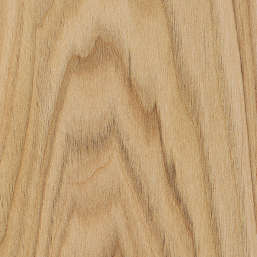 pin moehring group our products wood veneer samples on pinte
