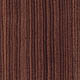 Walnut - Quatered